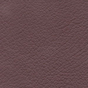 Prestwick Leather Chianti