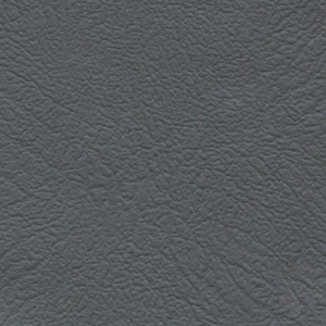 Racer Leather Charcoal