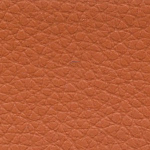 "Reflections 54"" Vinyl Rich Terracotta"
