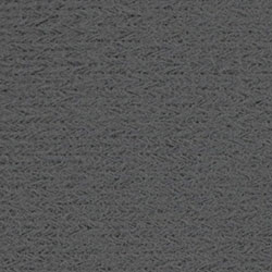 "Surcolor 54"" Headliner Medium Dark Grey"