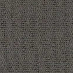 "Surcolor 60"" Headliner Medium Dark Grey"