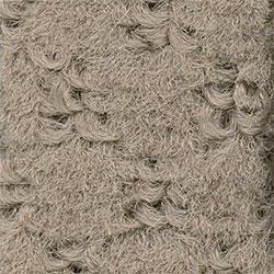 "Infinity Sculptured 102"" Marine Carpet Sand"