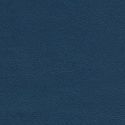 "Ultraleather™ 54"" Faux Leather Admiral"