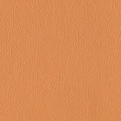 "Ultraleather™ 54"" Faux Leather Adobe"