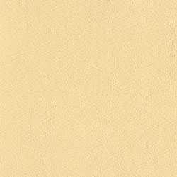 "Ultraleather™ 54"" Faux Leather Buff"