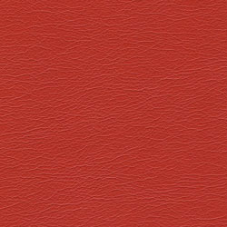 "Ultraleather™ 54"" Faux Leather Grenadine"