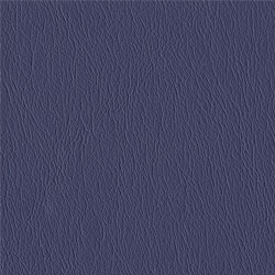 "Ultraleather™ 54"" Faux Leather Nile"