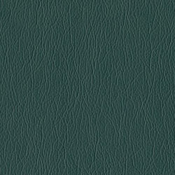 "Ultraleather™ 54"" Faux Leather Orchard"