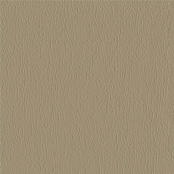 "Ultraleather™ 54"" Faux Leather Papyrus"