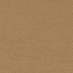 "Ultraleather™ 54"" Faux Leather Pecan"