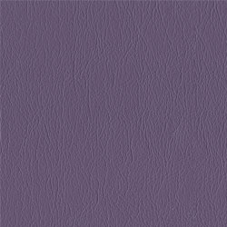 "Ultraleather™ 54"" Faux Leather Plum"