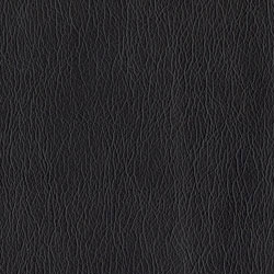"Ultraleather™ 54"" Faux Leather Raven Wing"
