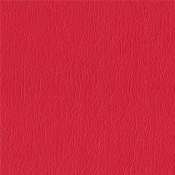 "Ultraleather™ 54"" Faux Leather Red"