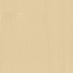 "Ultraleather™ 54"" Faux Leather Sand"