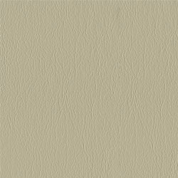 "Ultraleather™ 54"" Faux Leather Tan"