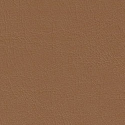 "Ultraleather™ 54"" Faux Leather Taupe"