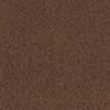 "Ultrasuede® Ambiance 55"" Faux Suede Brownstone"