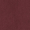 "Ultrasuede® Ambiance 55"" Faux Suede Burgundy"