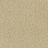 "Ultrasuede® Ambiance 55"" Faux Suede Camel"