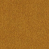 "Ultrasuede® Ambiance 55"" Faux Suede Cumin"