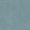 "Ultrasuede® Ambiance 55"" Faux Suede Moonstone"