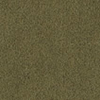 "Ultrasuede® Ambiance 55"" Faux Suede Moss"