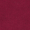 "Ultrasuede® Ambiance 55"" Faux Suede Mulberry"