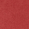 "Ultrasuede® Ambiance 55"" Faux Suede Navajo Red"