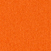 "Ultrasuede® Ambiance 55"" Faux Suede Orange"