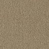 "Ultrasuede® Ambiance 55"" Faux Suede Peat"