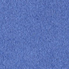"Ultrasuede® Ambiance 55"" Faux Suede Periwinkle"