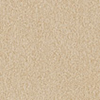 "Ultrasuede® Ambiance 55"" Faux Suede Sand"