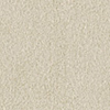 "Ultrasuede® Ambiance 55"" Faux Suede Sandstone"