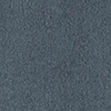 "Ultrasuede® Ambiance 55"" Faux Suede Slate Blue"