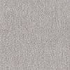 "Ultrasuede® Ambiance 55"" Faux Suede Taupe"
