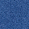 "Ultrasuede® Ambiance 55"" Faux Suede True Blue"