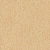 "Ultrasuede® Ambiance 55"" Faux Suede Wheat"