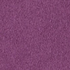 "Ultrasuede® Ambiance 55"" Faux Suede Wild Plum"